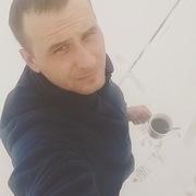 Виктор 27 Ереван
