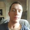 Семен, 35, г.Красково