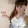 Виктория, 30, г.Казань