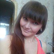 Оксана, 31, г.Красный Кут