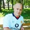 Виталий, 37, г.Марьинка