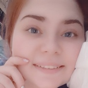 Ксения, 21, г.Тосно