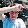 Ivan, 37, Burgas