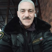 Алексей, 56, г.Тула