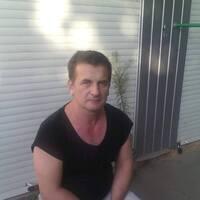 Sergey, 48 лет, Рак, Одесса