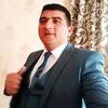 Ruslan, 40, г.Баку