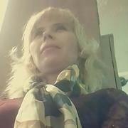 Аватарка, 32, г.Слюдянка