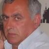 Александре, 61, г.Рига