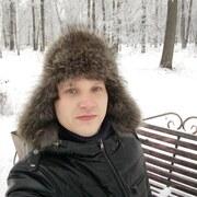 Егор, 30, г.Волжск