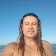 Ruslan K, 45, г.Чикаго