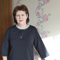 Людмила, 61 год, Козерог, Борисов