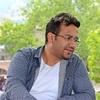 Ramazan, 33, г.Бурса