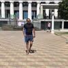 Vallo, 38, г.Тбилиси