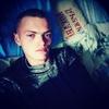 Дмитро, 21, г.Черновцы