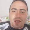 Can, 34, Izmir