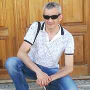 Артем Медведев, 36, г.Уфа