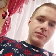 артем 21 Курск