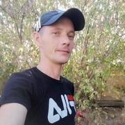 Дима, 30, г.Волжский (Волгоградская обл.)