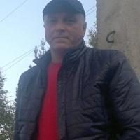 юрий, 56 лет, Близнецы, Колпино