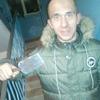 Илья, 29, г.Вологда