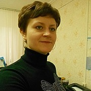 Nina, 27, г.Нефтеюганск