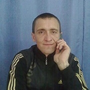 aleksej, 42, г.Медногорск