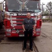 Сергей 54 Обнинск