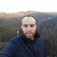 Андрей, 51 год, Козерог, Киев