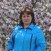Татьяна, 52, г.Аргаяш