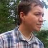 vadim, 38, Krasnovishersk