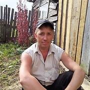 Сергей 42 Волосово