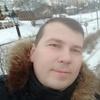 Саня, 40, г.Екатеринбург