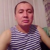 Ulanbek, 40, Jalalabat