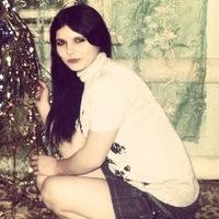 Настя, 26 лет, Близнецы, Кемля