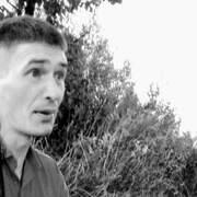 Виктор, 35, г.Правдинск