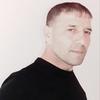 Шах Ибрагим, 47, г.Мегион