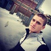 Евгений Алексеевич 21 Белогорск