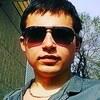 Денис, 27, г.Уссурийск