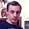 Никита, 24, г.Кузнецк