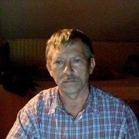 Виктор, 68 лет, Козерог, Черняховск
