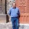 Артушич, 55, г.Ереван