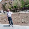 Владимир, 55, г.Гатчина