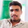 Singamsetti Rakesh, 19, г.Дели
