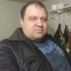 игорь, 38, г.Екатеринбург