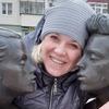 olesya, 37, Zelenogorsk