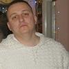 Андрей, 40, г.Партизанск