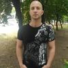 Алексей, 32, Запоріжжя