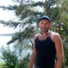 Aleks, 42, г.Дружковка