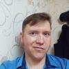 Dima, 42, г.Ноябрьск