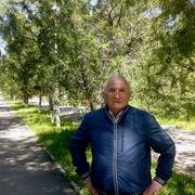 Владимир 70 Тараз (Джамбул)